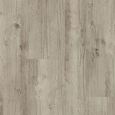 Vivero Good Glue Down in Century Barnwood  Weathered Gray - Vinyl by Armstrong