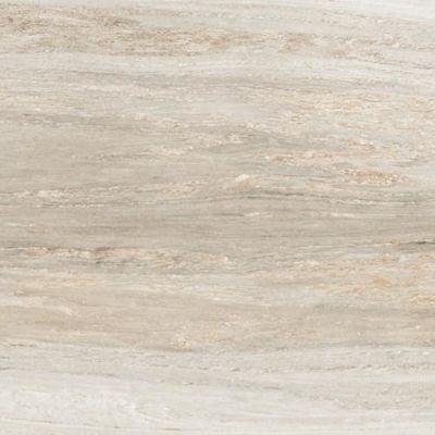Bellagio in Sand - Tile by Happy Floors
