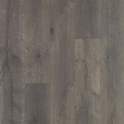 Nature Tek Plus  Styleo in Austen Oak - Vinyl by Quick Step