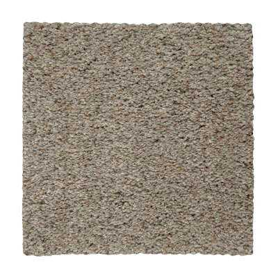 Calming State in Naturale - Carpet by Mohawk Flooring