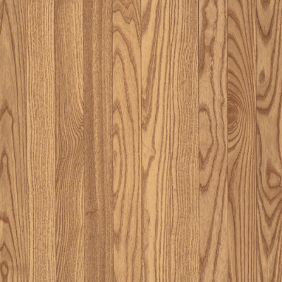 Westchester in Natural 3.25 - Hardwood by Bruce