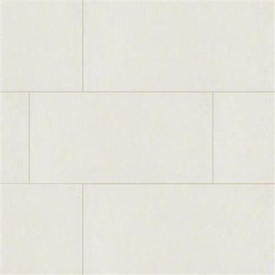 Dimensions in Glacier - Tile by MSI Stone