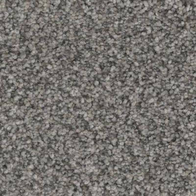 Santa Monica Blvd in Inner Peace - Carpet by Phenix Flooring