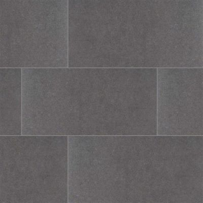 Dimensions in Graphite - Tile by MSI Stone