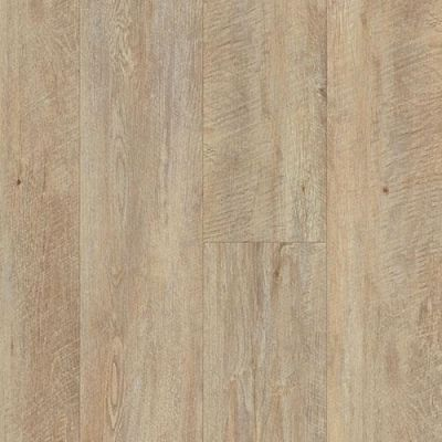 Luxury Vinyl Collection in White Oak - Vinyl by The Dixie Group