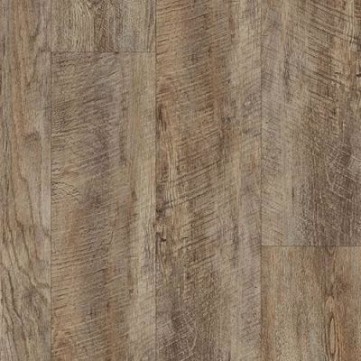 Luxury Vinyl Collection in Vintage Oak - Vinyl by The Dixie Group
