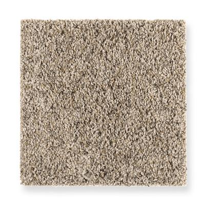 Summer Getaway in Smokey Grey - Carpet by Mohawk Flooring