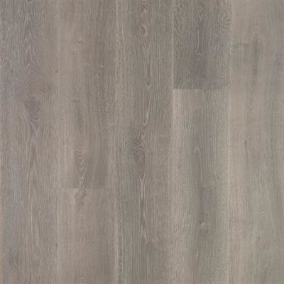 Nature Tek Plus  Styleo in Bolingbrook Oak - Vinyl by Quick Step