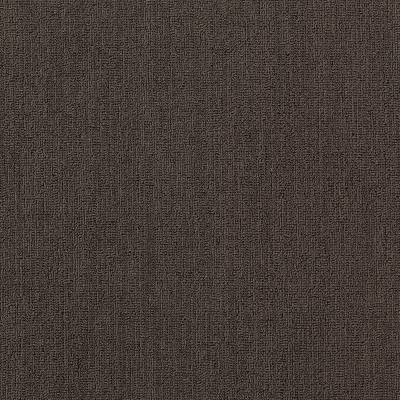 Secular Roots in Storm - Carpet by Mohawk Flooring