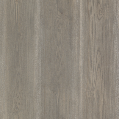 Painted Charm in Soft Graphite - Laminate by Mohawk Flooring