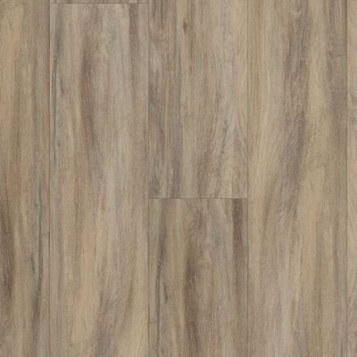 Luxury Vinyl Collection in Driftwood - Vinyl by The Dixie Group