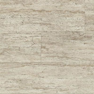 Gem Core  Topaz in Rincon Stone - Vinyl by Reward Flooring