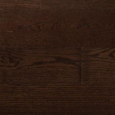 Wide Plank in Midnight  6 - Hardwood by Somerset