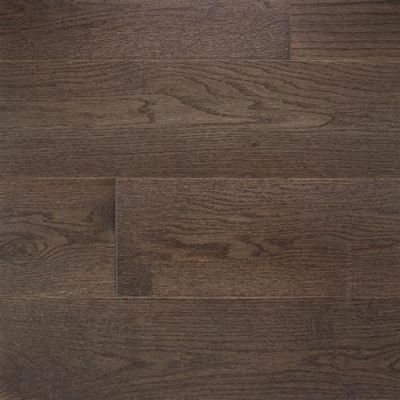Wide Plank in Colonial Gray  6 - Hardwood by Somerset