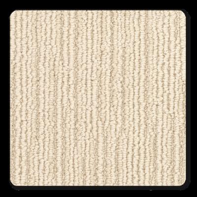 Branson in Lovely - Carpet by Revolution Mills