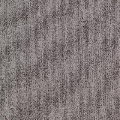 Secular Roots in Vault - Carpet by Mohawk Flooring