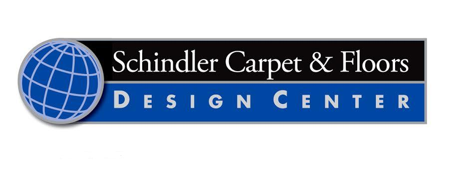 Schindler Carpet & Floors Design Center - 1430 S Main St Ste. A, Lindale, TX 75771
