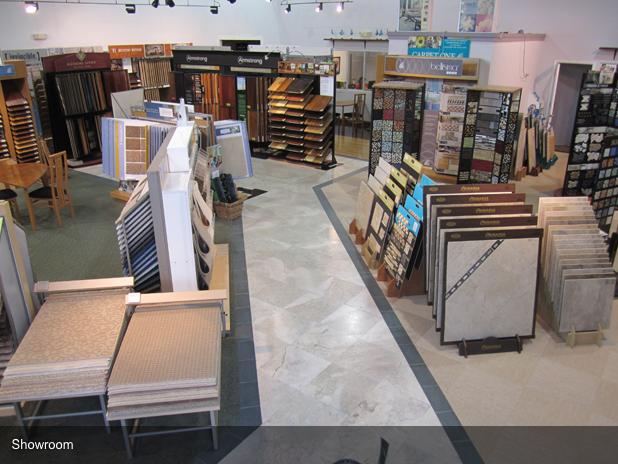 Allfloors Carpet One - 12220 SW 129th Ct, Miami, FL 33186