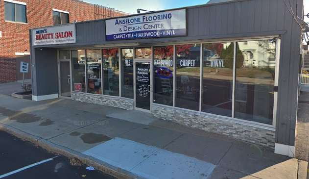 Anselone Flooring - 914 Washington St Norwood, MA 02062
