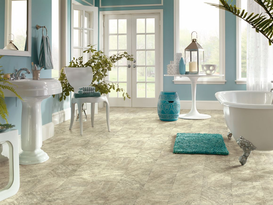 Barefoot Tile & Stone - 300 N Old Dixie Hwy Jupiter, FL 33458