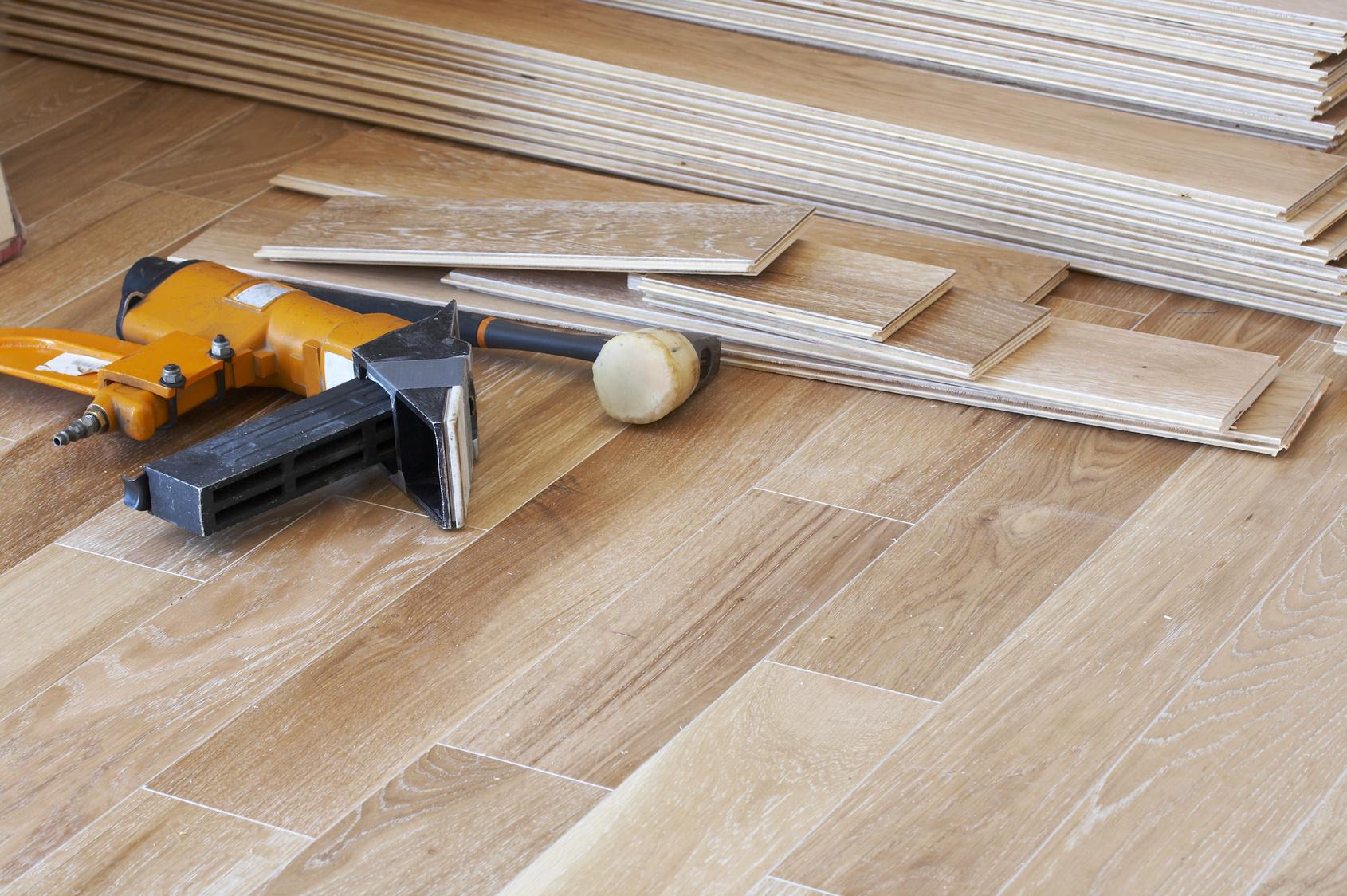 Brian's Carpet & Commercial Flooring - 5401 Haverhill Rd, West Palm Beach, FL 33407