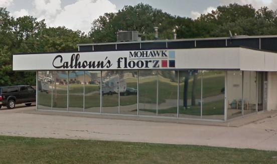 Calhoun Mohawk Floorz - 1730 S Dirksen Pkwy, Springfield, IL 62703