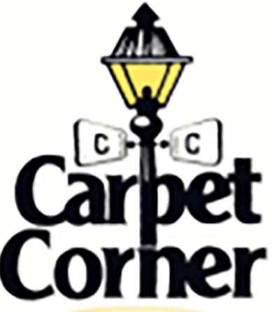 Carpet Corner - 4701 W 136th St, Overland Park, KS 66224
