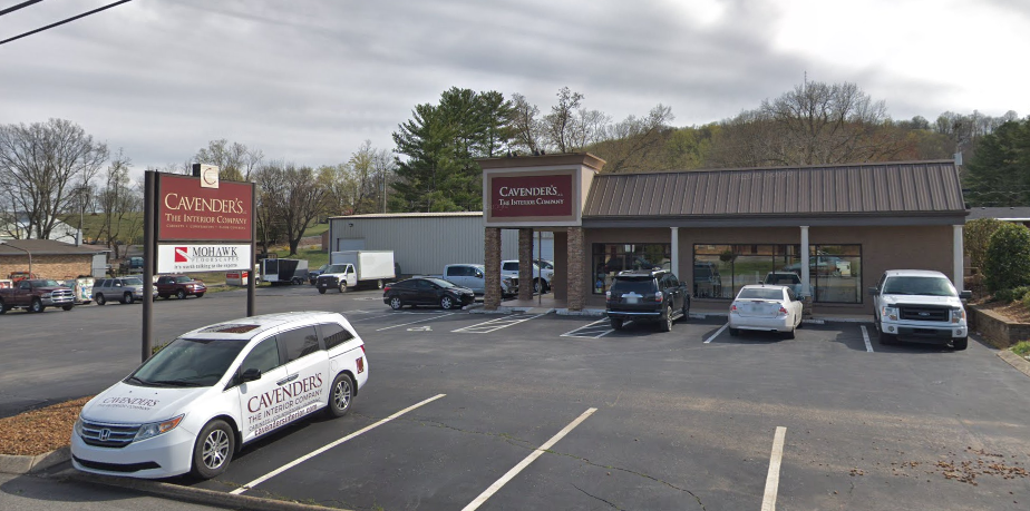 Cavender's LLC - 1641 E Spring St, Cookeville, TN 38506