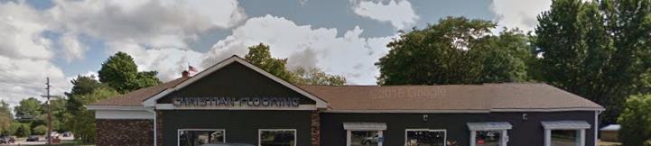 Christian Flooring - 827 Ridge Rd, Webster, NY 14580