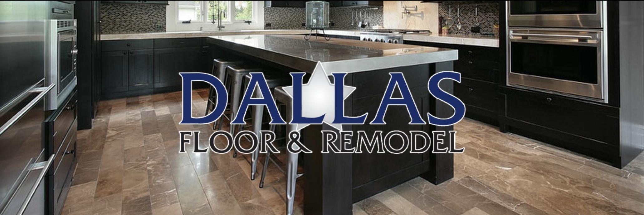 Dallas Floor and Remodel - 5057 Keller Springs Rd, Addison, TX 75001
