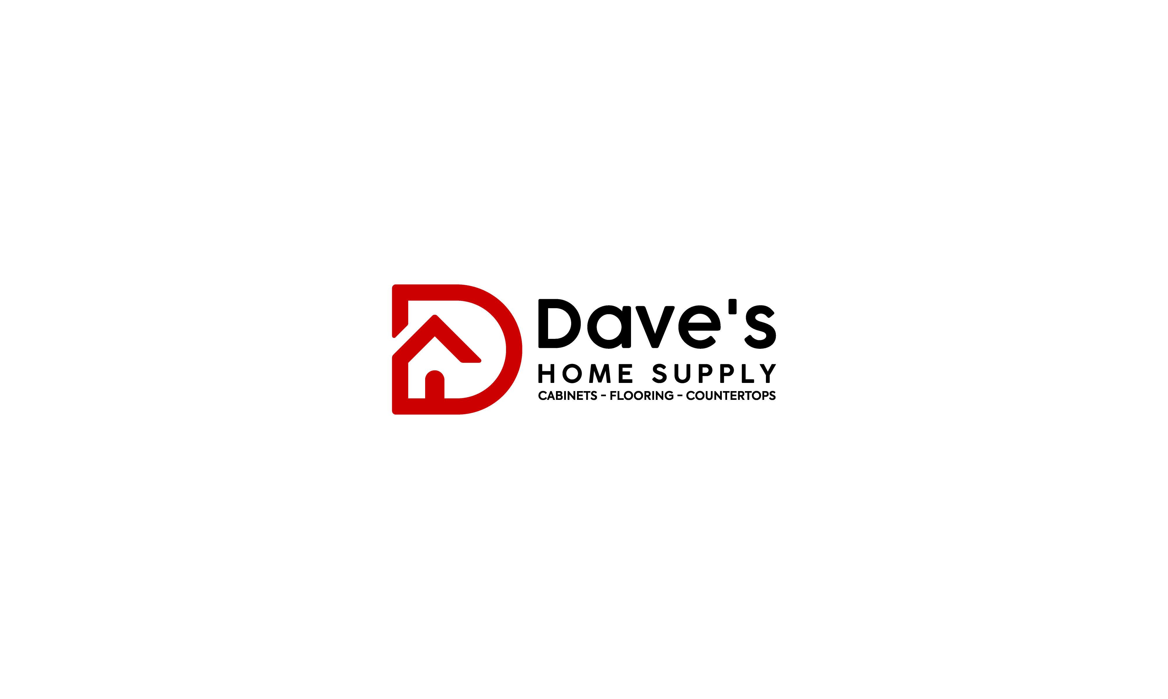 Dave's Home Supply - 171 Ehrman Way, Medford, OR 97501