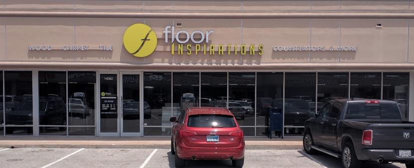 Floor Inspirations - 14082 Memorial Dr Houston, TX 77079