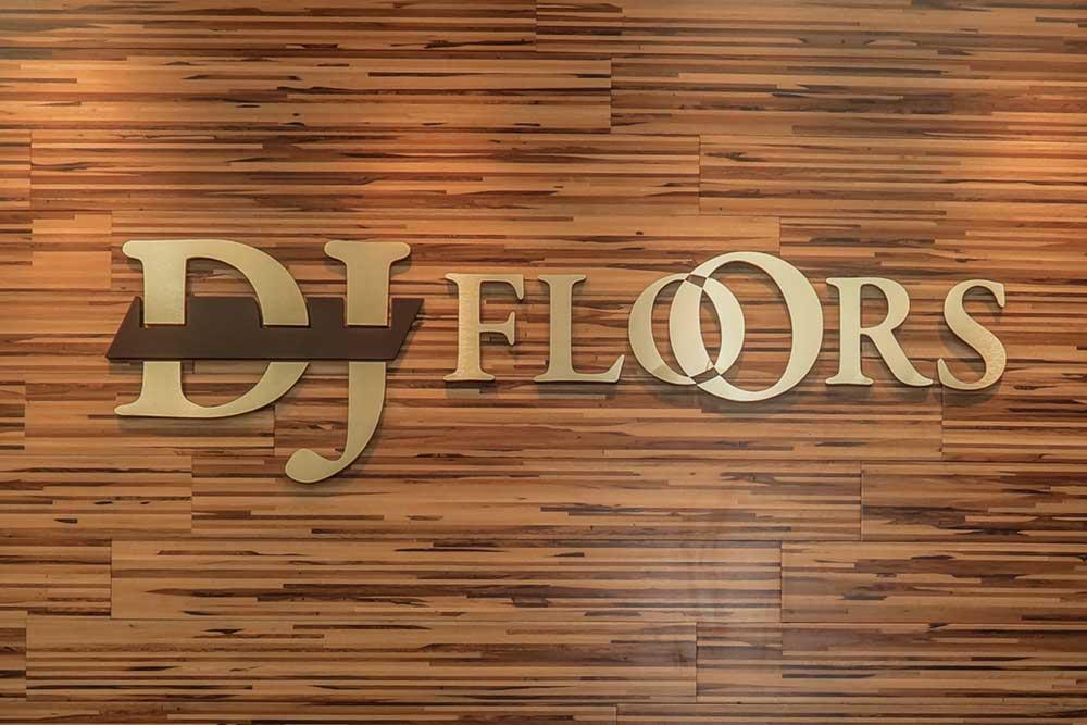 DJ Floors & Remodeling, LLC - 7020 Troy Hill Dr STE P Elkridge, MD 21075