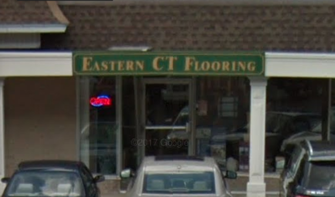 Eastern ct Flooring - 176 Bridge St, Groton, CT 06340
