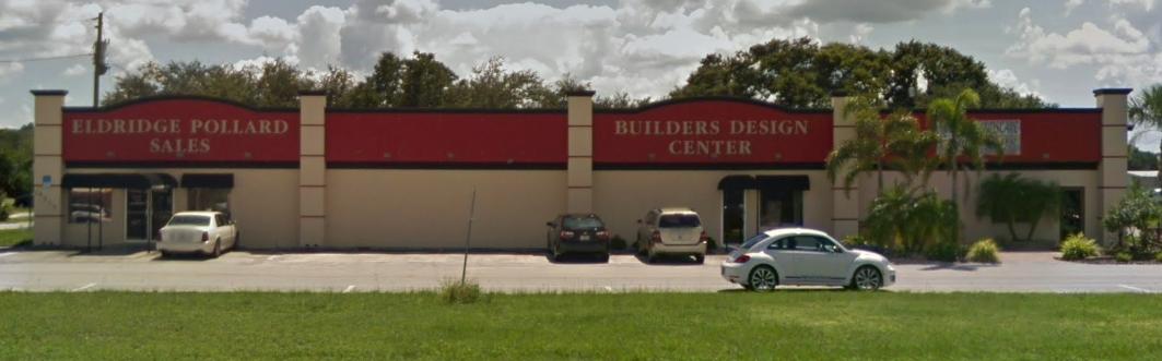 Eldridge Pollard Sales - 1313 US Hwy 27 N, Sebring, FL 33870