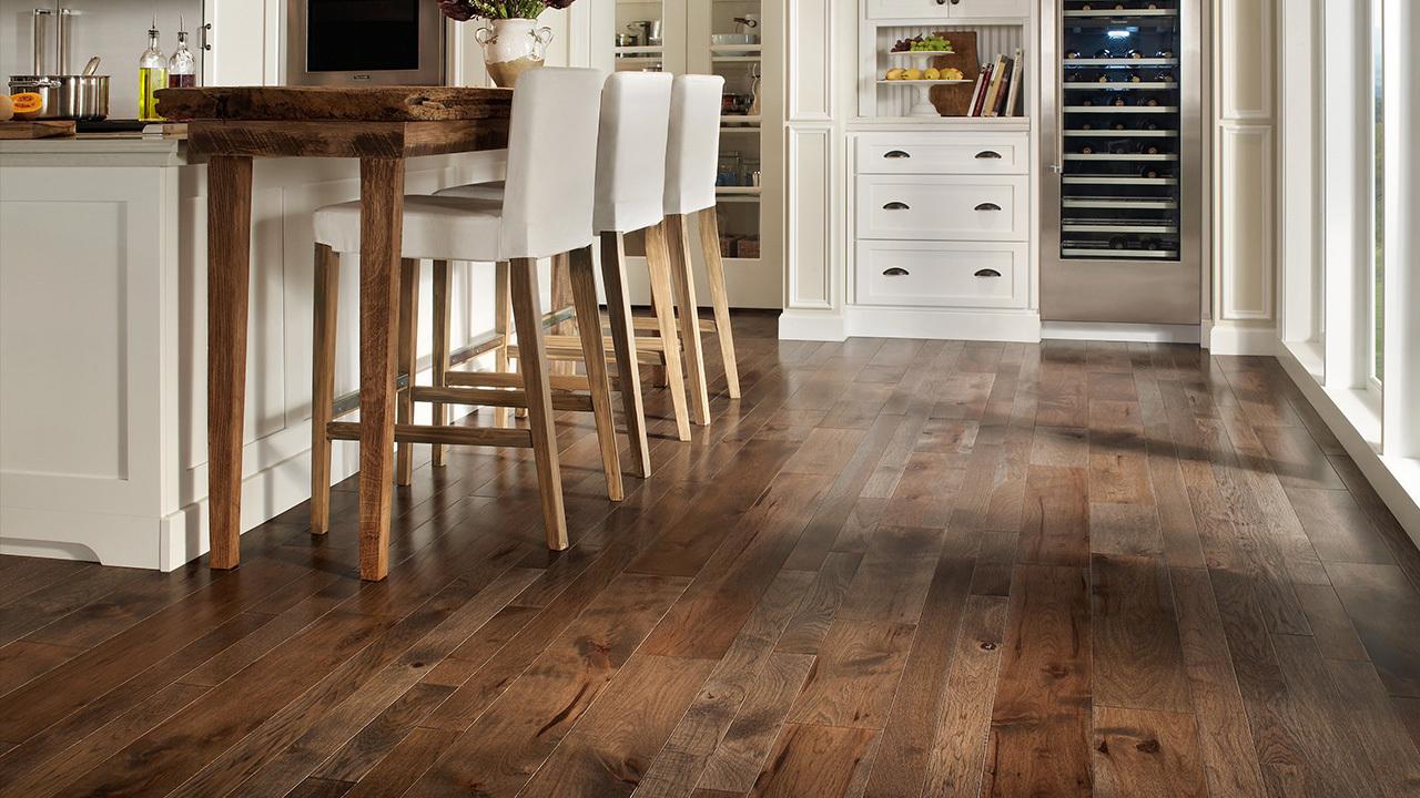 Elite Flooring - 2151 FL A1AAlt, Jupiter, FL 33477