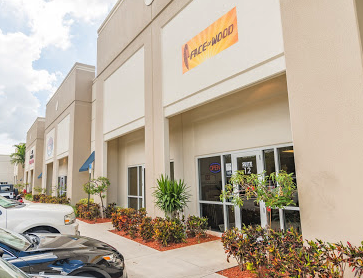 Face Of The Wood Flooring Inc - 2450 W Sample Rd #12, Pompano Beach, FL 33073
