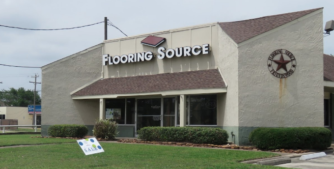 Flooring Source - 305 S Friendswood Dr, Friendswood, TX 77546