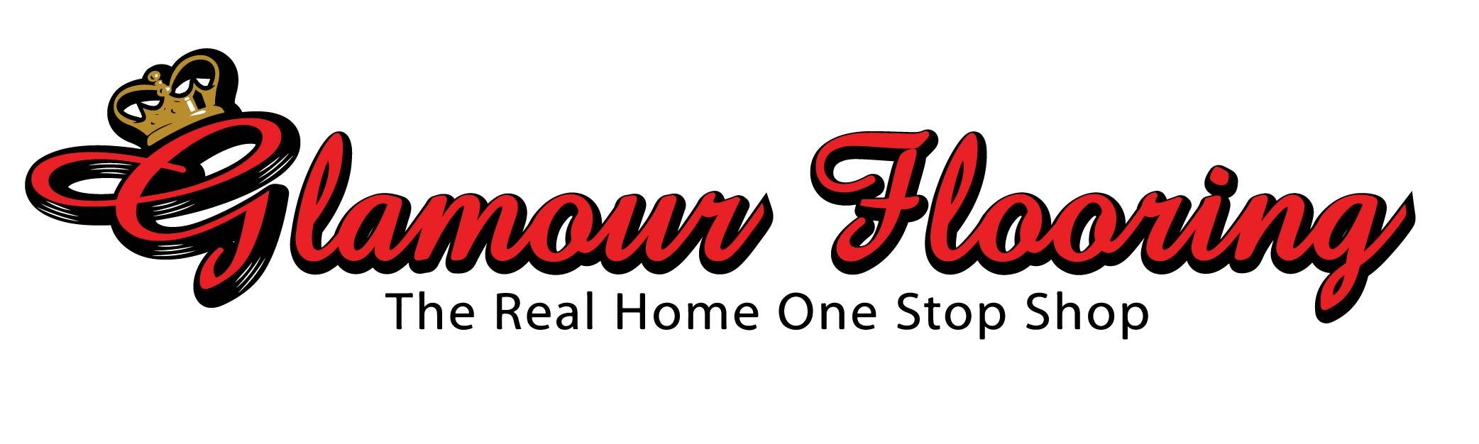 Glamour Flooring - 920 Mason Rd #C, Katy, TX 77450
