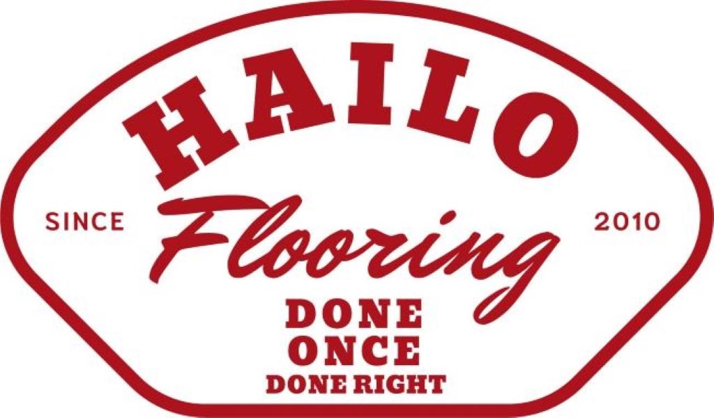 Hailo Flooring.com - 12005 Jack Benny Dr, Rancho Cucamonga, CA 91730
