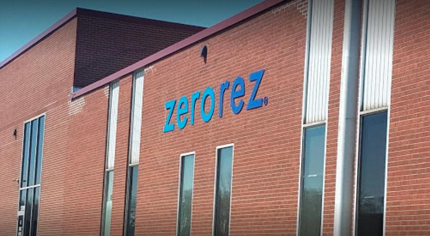 zFloors by Zerorez - 5310 W 23rd St, St. Louis Park, MN 55416