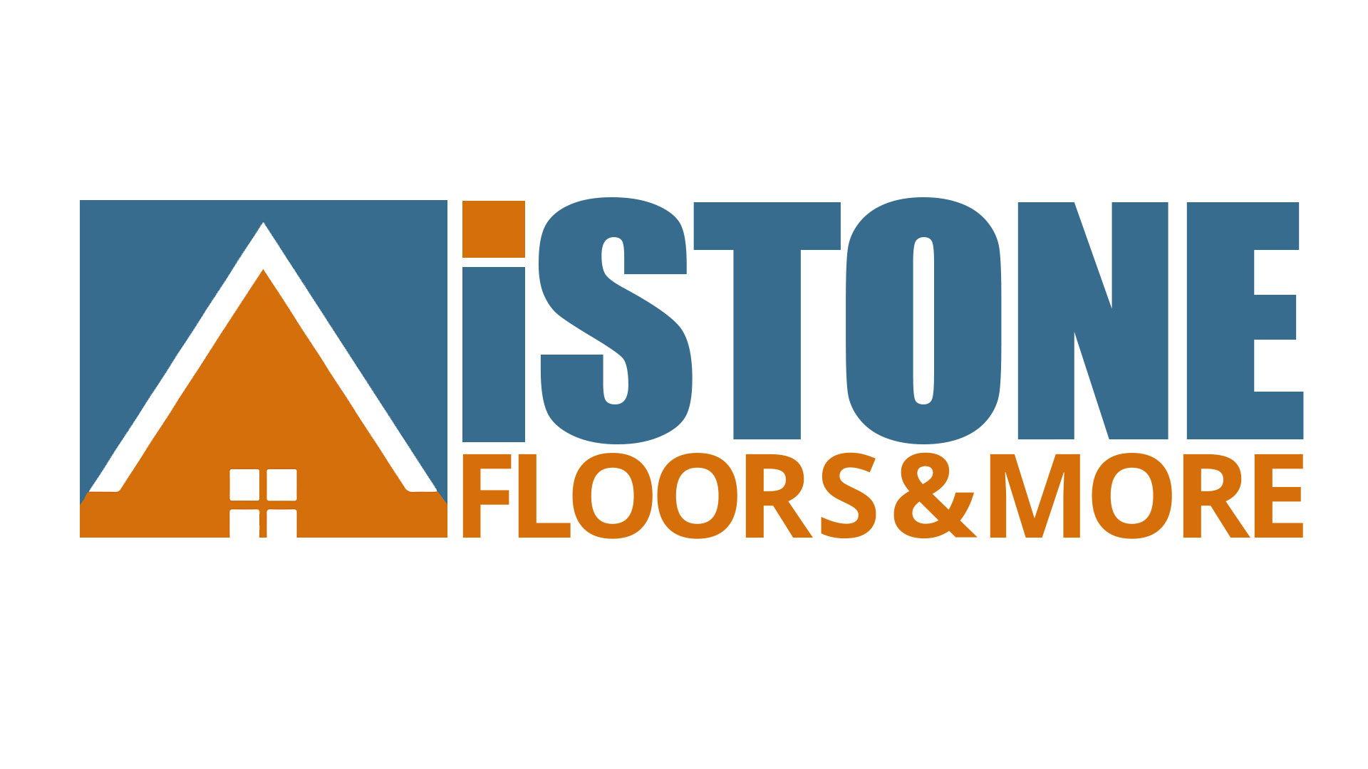 iStone Floors & More - 6512 Precinct Line Rd Suite C, Hurst, TX 76054