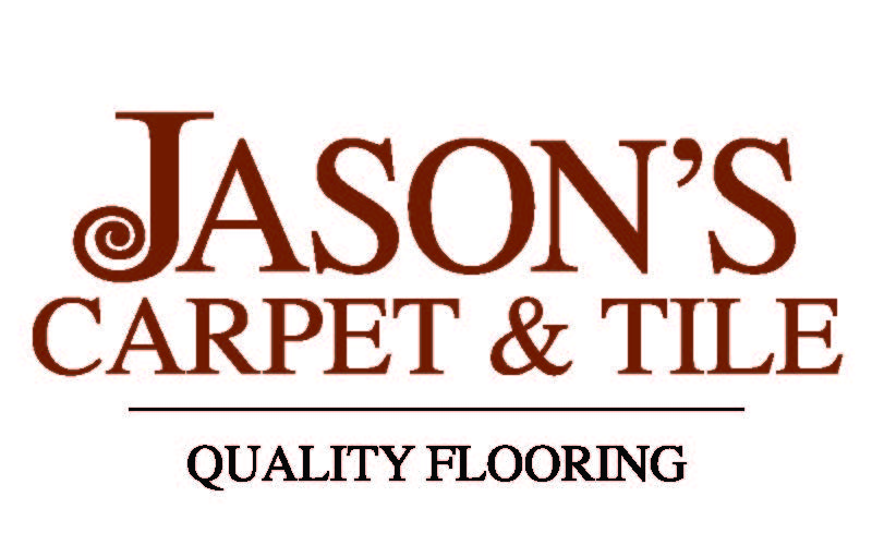 Jason's Carpet And Tile - 1739 Banks Rd, Margate, FL 33063
