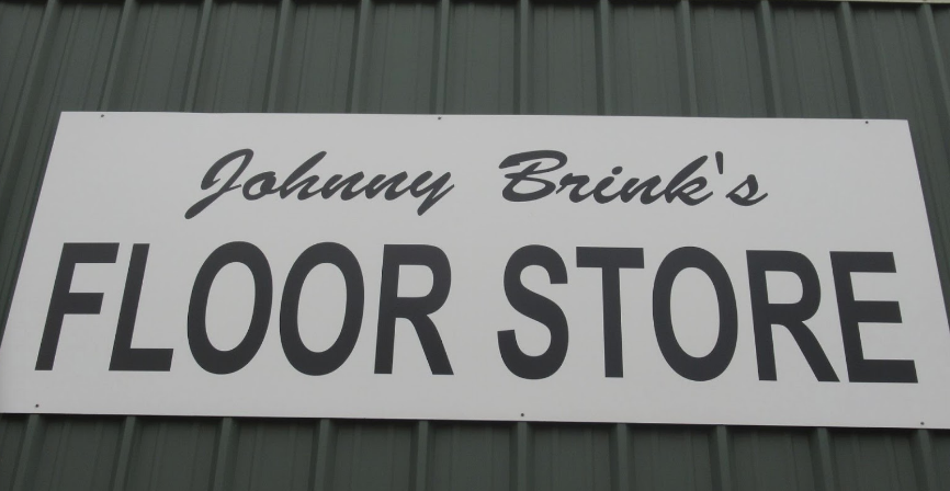Johnny Brink's Floor Store - 1684 Junction Hwy Kerrville, TX 78028