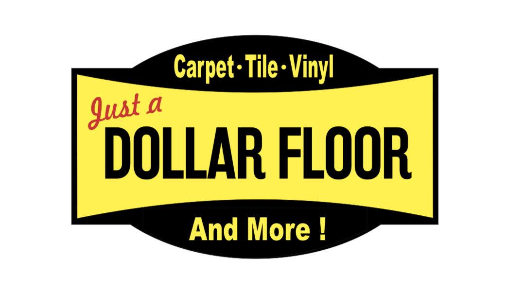 Just a Dollar Floor - 2641 Enterprise Rd, Orange City, FL 32763