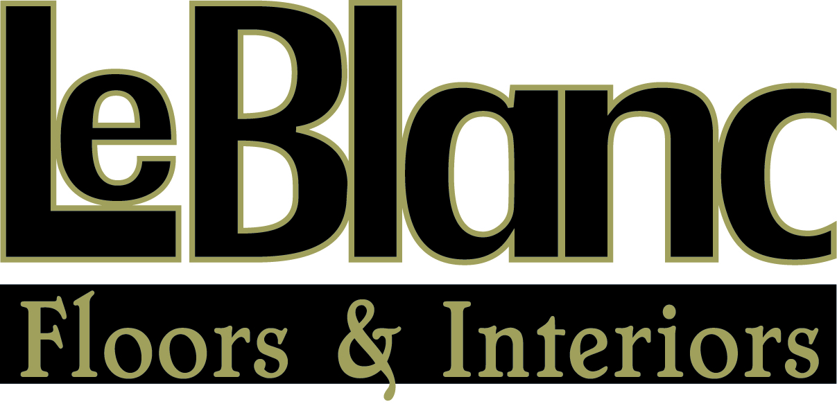 LeBlanc Floors & Interiors Warehouse - 5030 208th St SW ste C, Lynnwood, WA 98036
