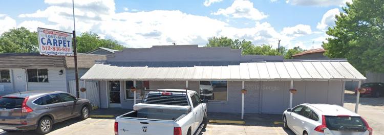 Lonestar Carpets - 807 Mc Phaul St, Austin, TX 78758