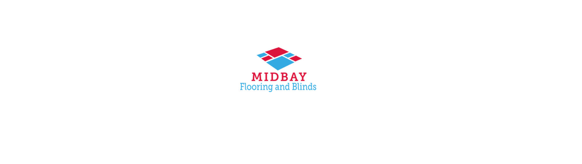 MIDBAY Flooring and Blinds - 4518 FL-20, Niceville, FL 32578