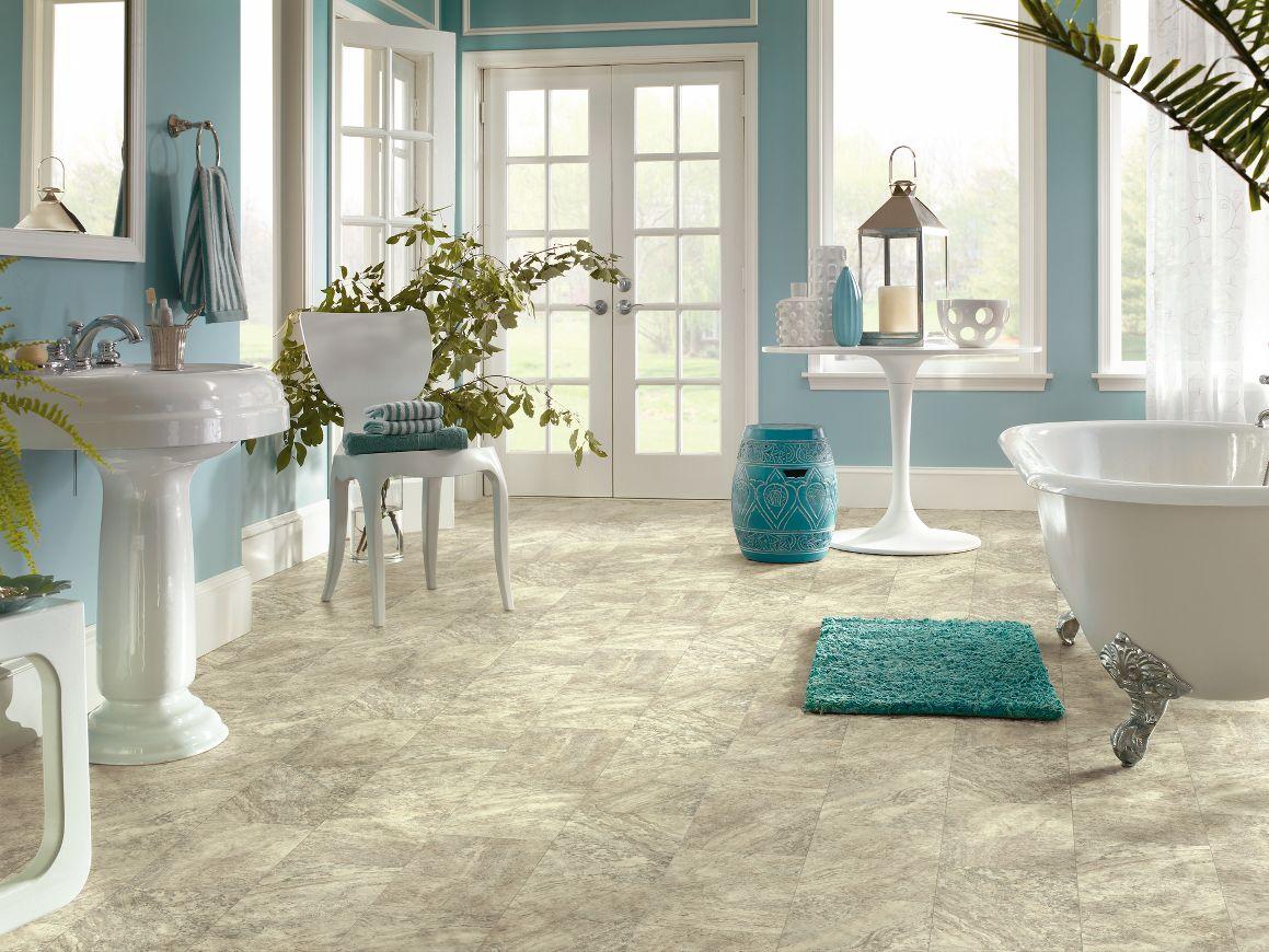 Mike Nakhel Flooring  - 6900 Philips Hwy, Jacksonville, FL 32216