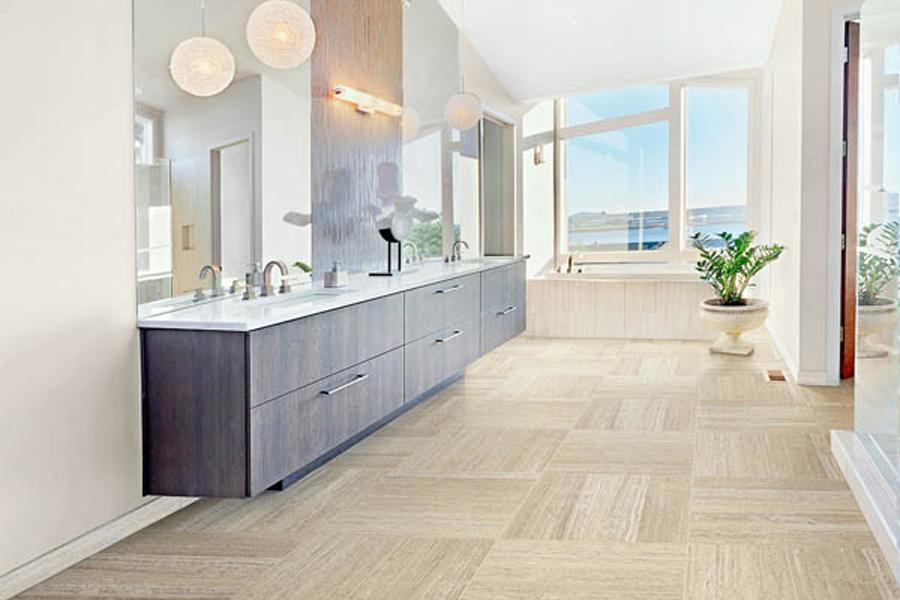 Naffco Flooring - 1510 S MacDill Ave, Tampa, FL 33629